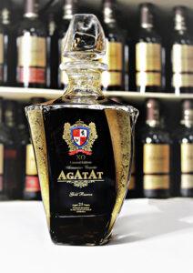 Agatat _Gold